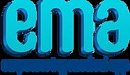 Emma Finalised Logo4.png
