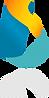 Logo idea2.png