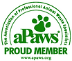 Poodini aPaws Listing