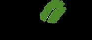 GUCCI_logo_shambhala_istituzionale_edite