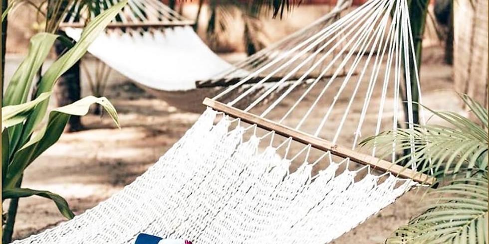 7 Days Culture, Meditation & Yoga Holiday