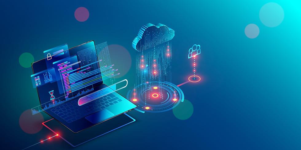 Data Modernization in a Day Online Workshop (English)