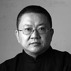 Minja Yang