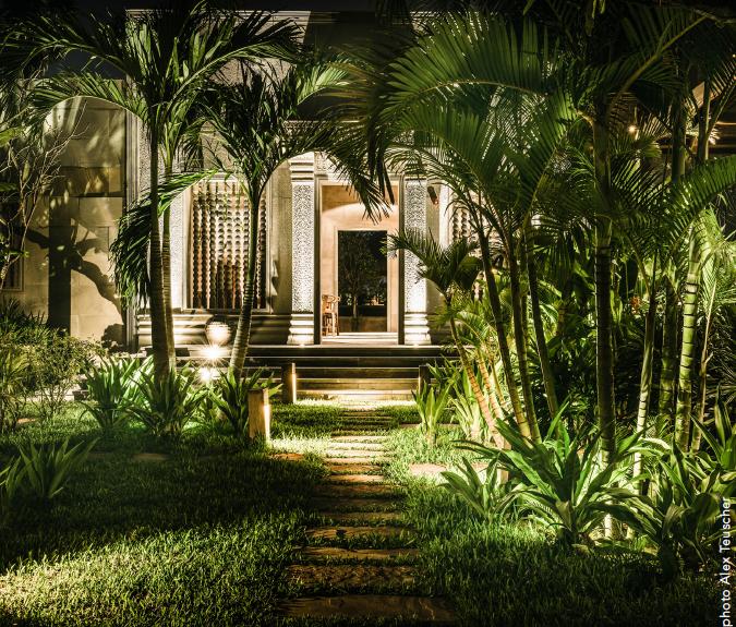 Prix Versailles Hotels