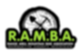 RAMBA logo.png