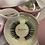 Thumbnail: Blossom Aura- Clear Band