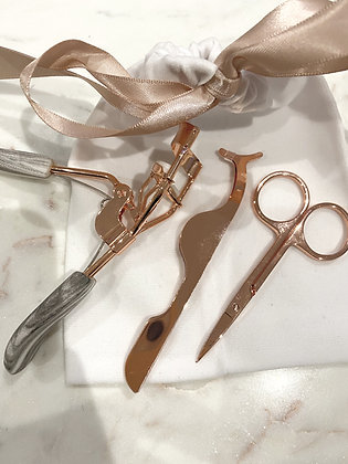 Tools Gift Set