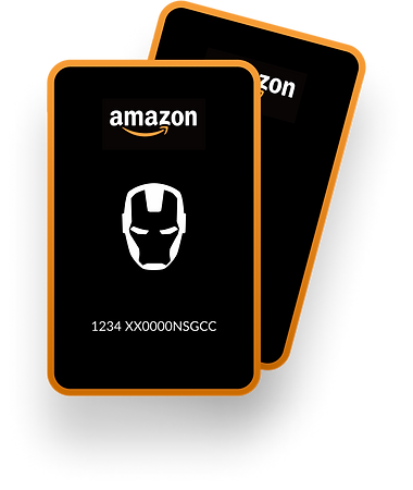 Gift Cards.png