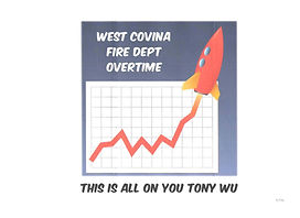 PoliticalSatire_WestCovinaFireDepartment
