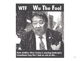 PoliticalSatire_WTF-WuTheFool.jpg