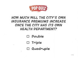 PoliticalSatire_PopQuiz-CityInsurancePre