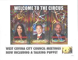 PoliticalSatire_WelcomeToTheCircus.jpg
