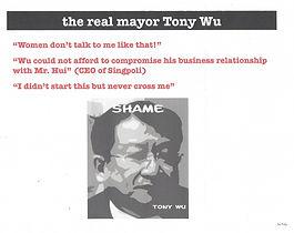 PoliticalSatire_RealMayorTonyWu.jpg