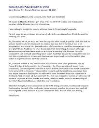 WestCovina_CityCouncilMeeting_PublicComm