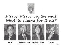 PoliticalSatire_MirrorMirrorOnTheWall.JP