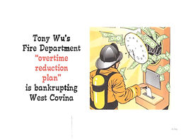 PoliticalSatire_WuFireDepartmentOvertime
