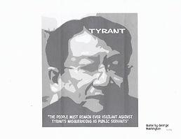 PoliticalSatire_Tyrant.jpg