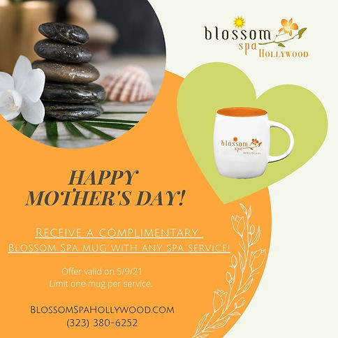 Final Mother's Day Ads (1).jpg