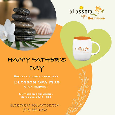 Father's Day Ads (1).jpg