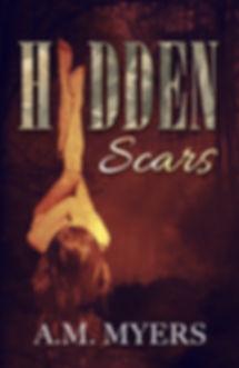 Hidden Scars e cover.jpg