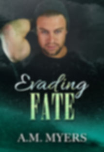 Evading Fate AM Myers e cover.jpg