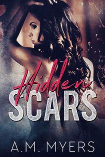 hidden scars-eBook-complete.jpg