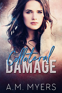 Collateral Damage - ebook cover.jpg