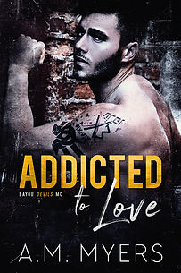 addicted-to-love-customDesifn-OCT2017-eB