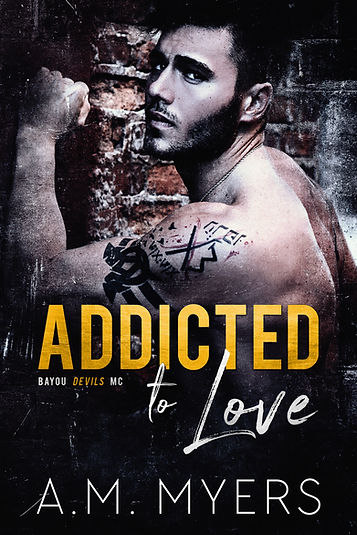 addicted-to-love-customDesifn-OCT2017-eB