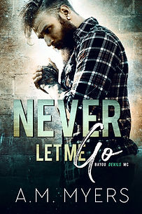 Never Let Me Go-ebook-complete.jpg