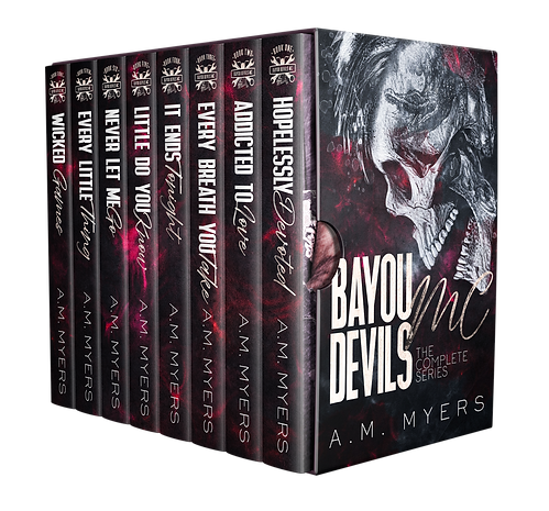 BDMC- complete series 3D Cover.png