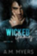 wicked games-ebook.jpg