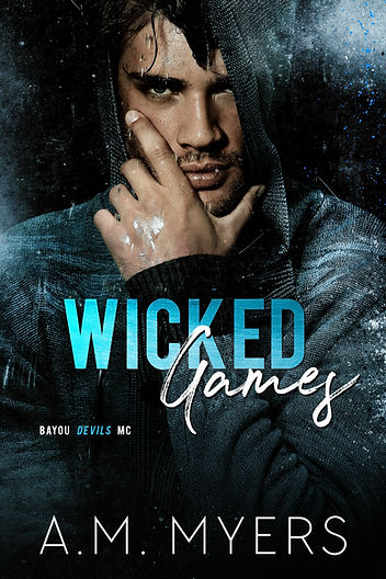 wicked games-ebook.jpg