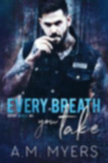 ever-breath-you-take-jayAheer2018-eBook-