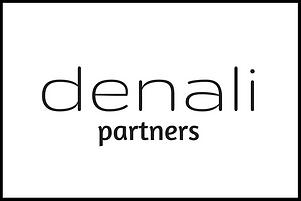 Denali_edited.png