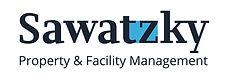 Sawatzky_logo.jpg
