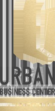 urban_logo_new.png