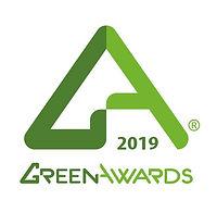 green_awards.jpg
