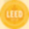 LEED_logo_100x100.png