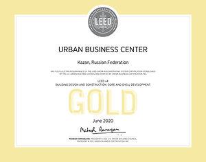 URBAN_LEED Gold.jpg