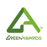 GreenAwards.jpg