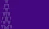 arendator-awards-logo-x100.png
