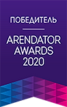 arendator-awards-winner.png