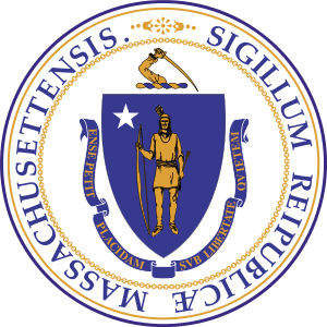 Commonwealth of Massachusetts