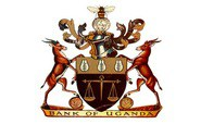 Bank of Uganda