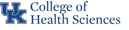 College_of_HS-286.jpg