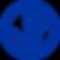 New Logo 2019_Blue.png