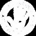 New Logo 2019_White.png