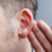 bigstock-Man-with-hand-on-ear-listening-