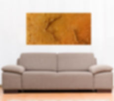 staged brown couch opulence 1 1.jpg